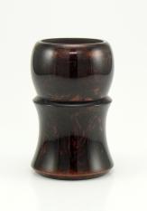 """Black & Copper"" Custom"