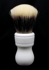 """""""Tall Colonial"""" Custom - 26mm Odin's Beard Fan"""