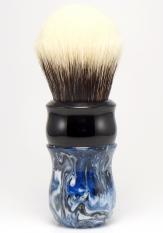 Damn Fine Shave LE Movember 2019 - 26mm Odin's Beard Bulb