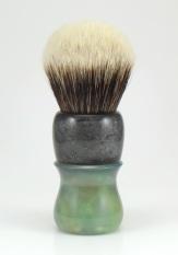 """""""Deep Space"""" Custom - 26mm Odin's Beard Bulb"""