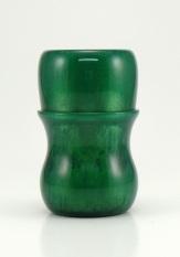 """Emerald"" Custom"