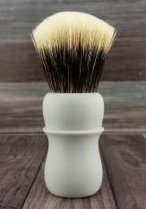 Grayscale-2-26mm-Odins-Beard-Fan