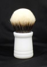 """""""Grooming Dept."""" Custom - 28mm Odin's Beard Bulb"""