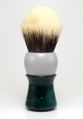 """Mysterio"" Hybrid - 26mm Odin's Beard Bulb"