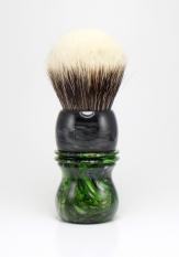 """""""Reptilian"""" Custom - Odin's Beard 26mm Bulb"""