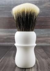 Whitescale-26mm-Odins-Beard-Fan