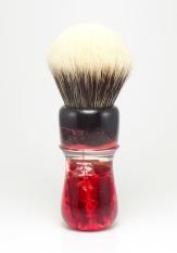 """""""Flesh Wound"""" Custom (Urethane resin) 28mm Odin's Beard Bulb"""