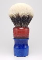 """""""Futbal""""  (urethane resin) - 26mm Odin's Beard BUlb"""
