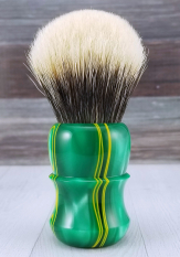 Green-Bay-28mm-Odins-Beard-Bulb
