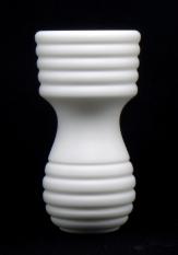 """""""Honey Dipper"""" (urethane resin) - 28mm"""