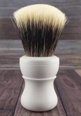 Little-Nico-26mm-Odins-Beard-Fan