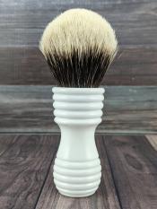 Washboard - 26mm Odin's Beard Bulb