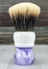 Purple-Rain-28mm-Odins-Beard-Fan