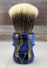 Royal-Blue-2-28mm-Odins-Beard-Fan